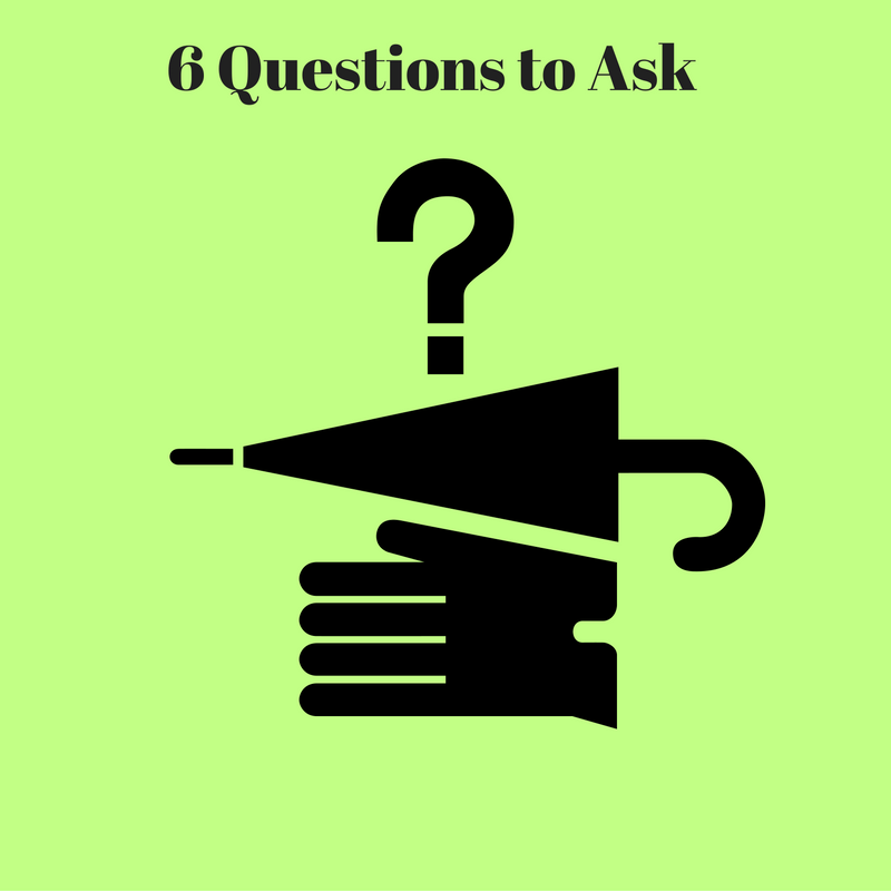 questions-to-ask-insurance-agent