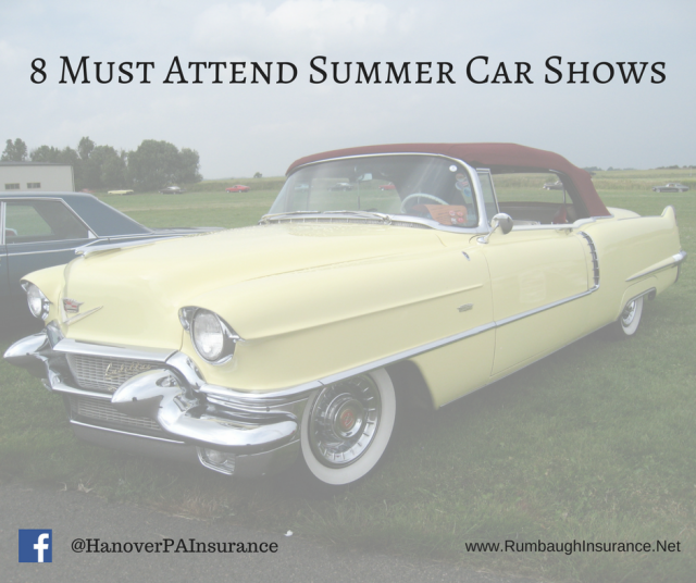 image-653323-8_Must_Attend_Summer_Car_Shows.w640.png