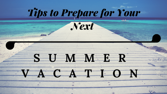 tips-to-prepare-vacation