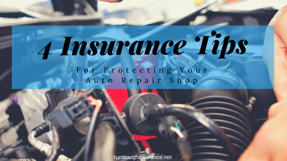 insurance-tips-auto-repair-shop